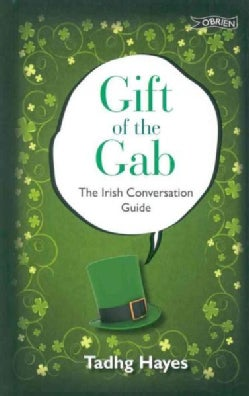 Gift of the Gab (Hardcover)