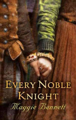 Every Noble Knight (Paperback)