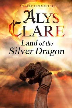 Land of the Silver Dragon (Paperback)