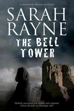 The Bell Tower (Paperback)