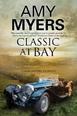 Classic at Bay (Paperback)