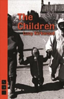 The Children (Paperback)