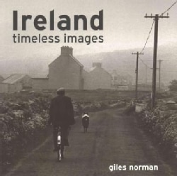 Ireland: Timeless Images (Paperback)