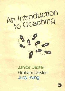 An Introduction to Coaching (Paperback)