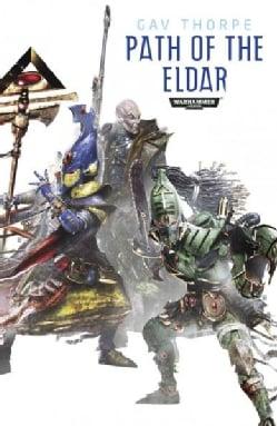 Path of the Eldar Omnibus (Paperback)