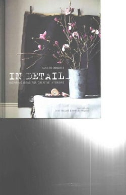 In Detail (Hardcover)