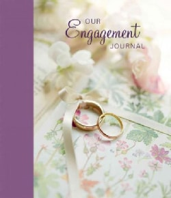 Our Engagement Journal (Record book)