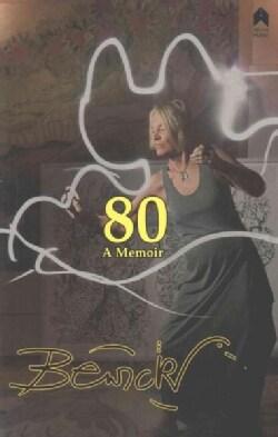 80: A Memoir (Paperback)