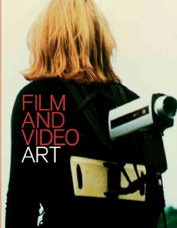Film and Video Art (Paperback)