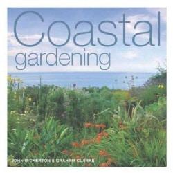 Coastal Gardening (Paperback)