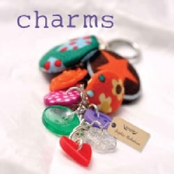 Charms (Paperback)
