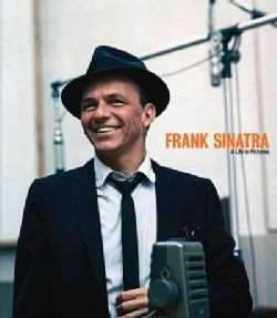 Frank Sinatra: A Life in Pictures (Hardcover)