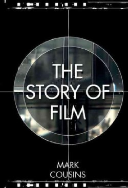 The Story of Film (Hardcover)