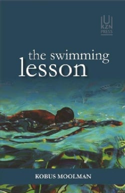 The Swimming Lesson and Other Stories (Paperback)
