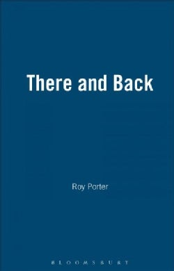 There and Back (Hardcover)