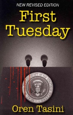 First Tuesday (Paperback)