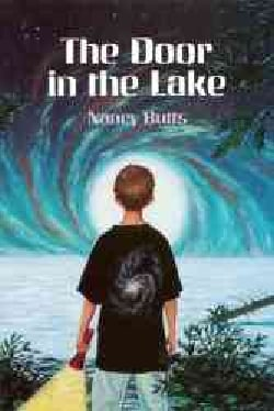 The Door in the Lake (Hardcover)
