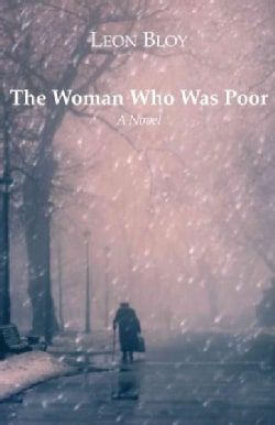 The Woman Who Was Poor (Paperback)