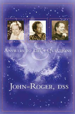 Q & A: Answers to Life's Questions (Paperback)