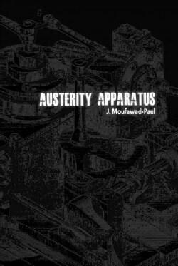 Austerity Apparatus (Paperback)