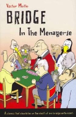 Bridge in the Menagerie (Paperback)