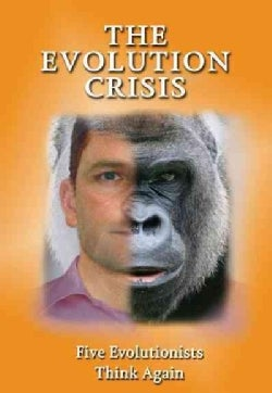 The Evolution Crisis (Paperback)
