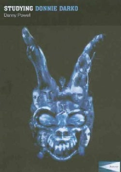 Studying Donnie Darko (Paperback)