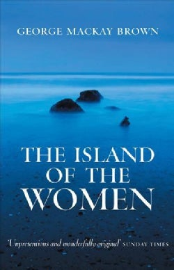 The Island of the Women (Paperback)
