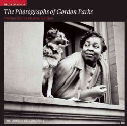 The Photographs of Gordon Parks (Paperback)