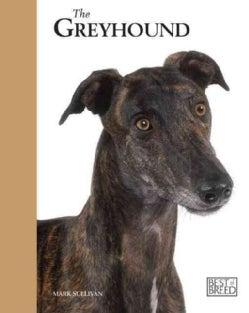 The  Greyhound (Hardcover)