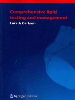 Comprehensive lipid testing and management (Paperback)