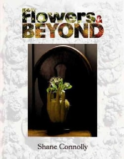 Discovering the Meaning of Flowers (Hardcover)