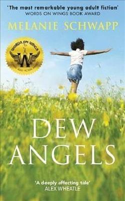 Dew Angels (Paperback)