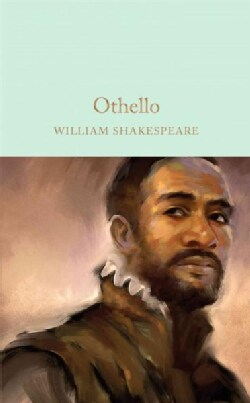 Othello, The Moor of Venice (Hardcover)