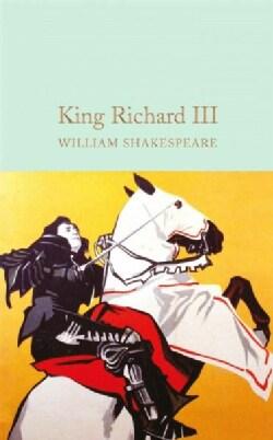 King Richard III (Hardcover)