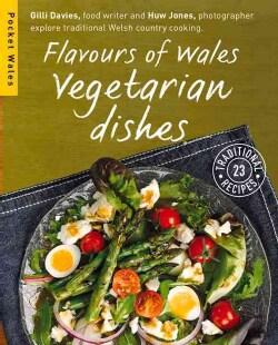 Vegetarian Dishes (Paperback)