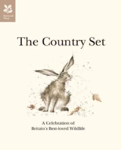 The Country Set (Hardcover)