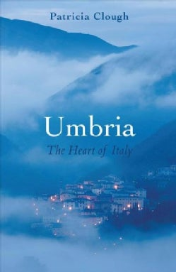 Umbria: The Heart of Italy (Paperback)