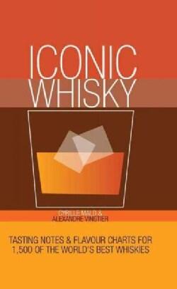 Iconic Whisky (Hardcover)