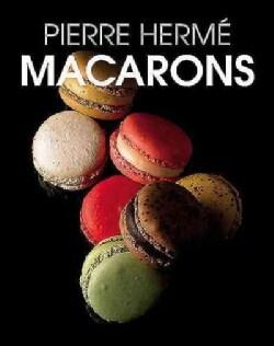 Macarons (Paperback)