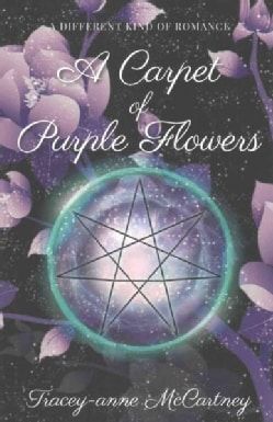 A Carpet of Purple Flowers (Paperback)