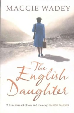 The English Daughter (Paperback)