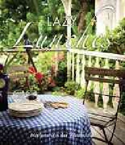 Lazy Lunches (Paperback)
