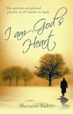 I Am God's Heart (Paperback)