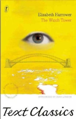 The Watch Tower (Paperback)