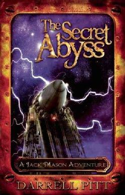 The Secret Abyss (Paperback)