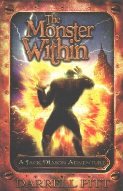 The Monster Within (Paperback)