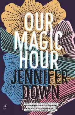 Our Magic Hour (Paperback)