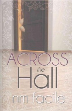 Across the Hall (Paperback)