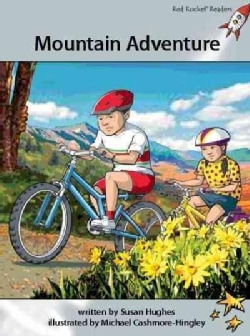 Mountain Adventure (Paperback)